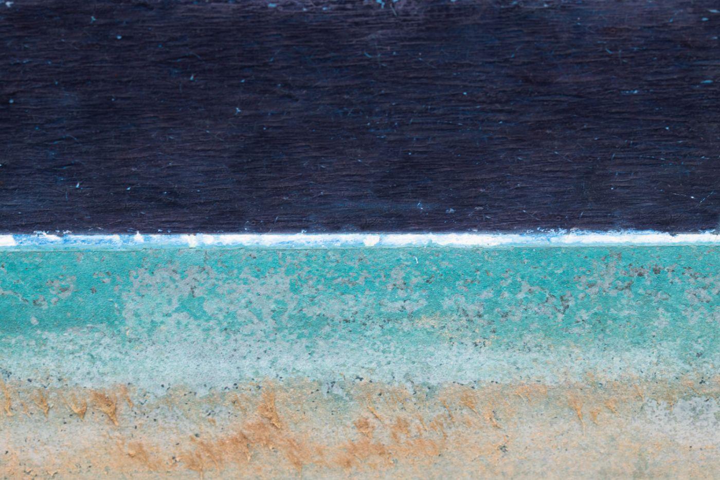 Tourquoise Sea.jpg