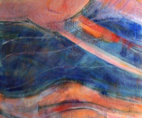Karen Wynard 2 crop.jpg