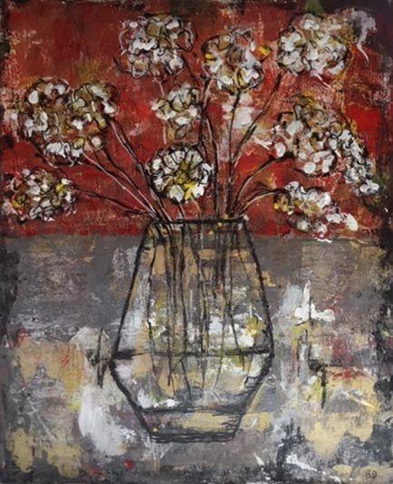 Barbara Drinkwater Flowers in Vase 2.jpg