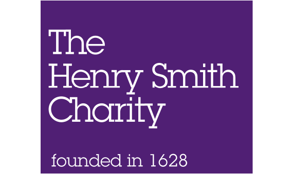 henry-smith.png