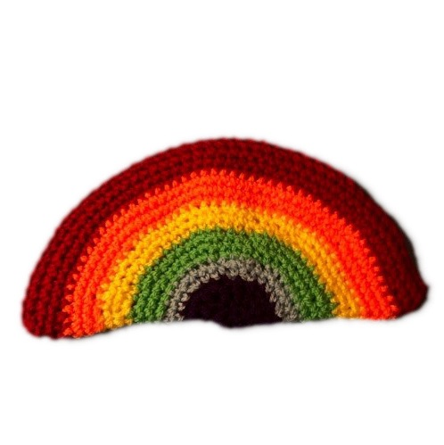 crochet rainbow-white.jpg