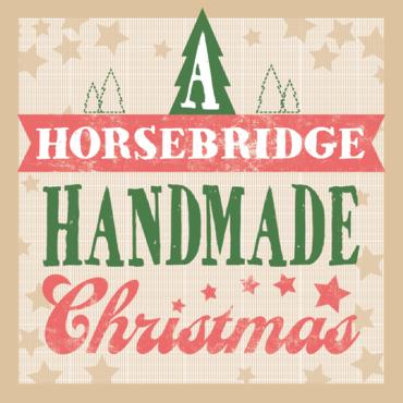Horsebridge Handmade Christmas