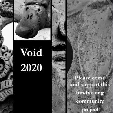 Void 2020
