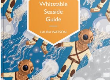 Whitstable Seaside Guide