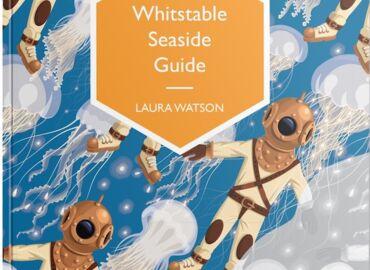 Whitstable Seaside Guide