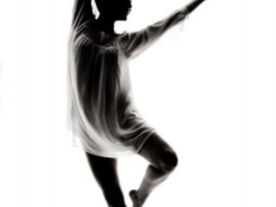 Ballet & Contemporary Dance