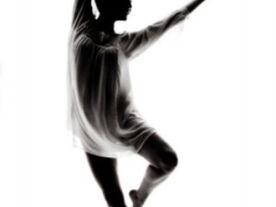 Modern Fusion Dance