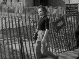 Sunday Matinee: A Canterbury Tale (1944)